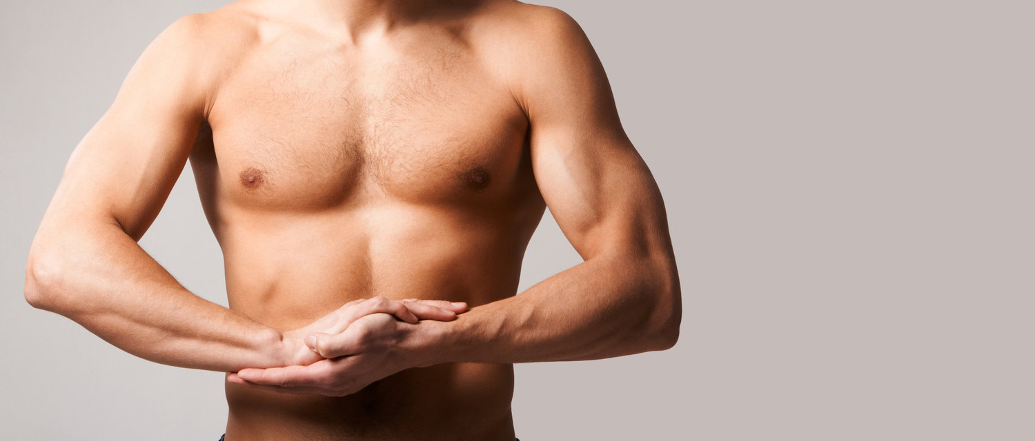 Find Safe & Top Quality Male Breast Reduction Procedure in Los Angeles Clinics