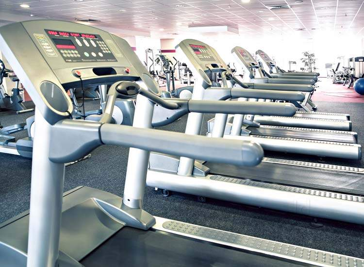 How to Buy Used Treadmill Online