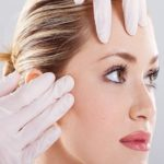 Tup Ingram Throws Light on Top 3 Most Popular Cosmetic Surgical Procedures for Women